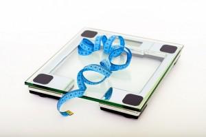 Ziekenhuisdieet of koolhydraatarm dieet